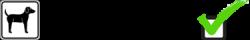 LOGO-HUNDerlaubt